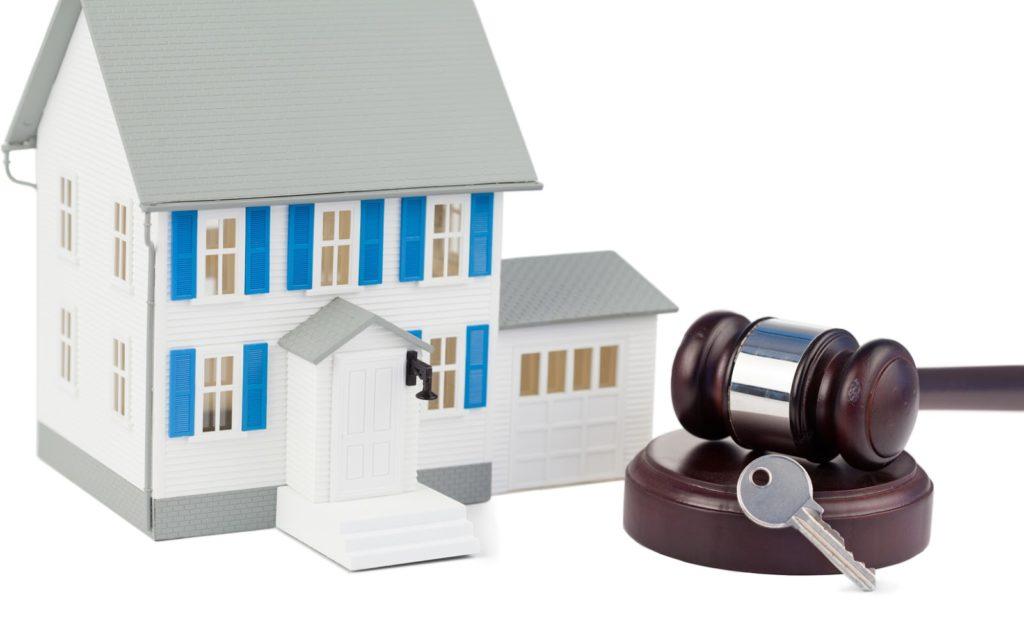 Можно ли оспорить дарственную на дом в 2020 году